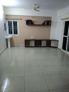Gallery Cover Image of 1250 Sq.ft 2 BHK Apartment for rent in Koramangala for 22000