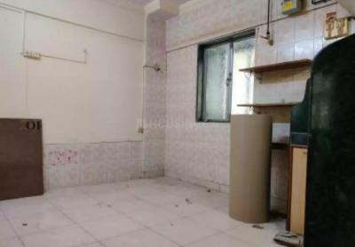 Gallery Cover Image of 580 Sq.ft 1 BHK Apartment for rent in Andheri West for 31000