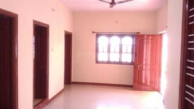 Gallery Cover Image of 750 Sq.ft 2 BHK Independent House for rent in Palace Guttahalli for 16500
