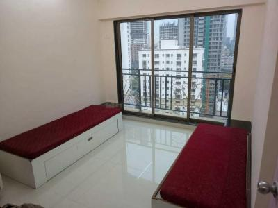 Gallery Cover Image of 1160 Sq.ft 2 BHK Apartment for rent in Worli for 85000