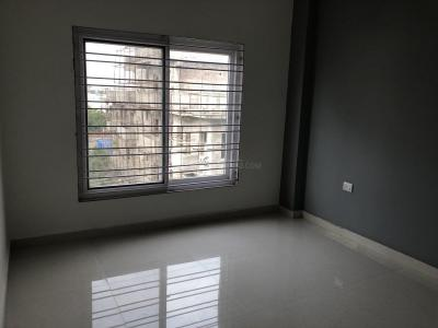 Gallery Cover Image of 1150 Sq.ft 3 BHK Apartment for rent in Bandlaguda for 15000