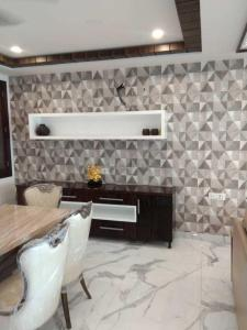 Gallery Cover Image of 1000 Sq.ft 2 BHK Independent Floor for buy in Sector 8 Dwarka for 12500000