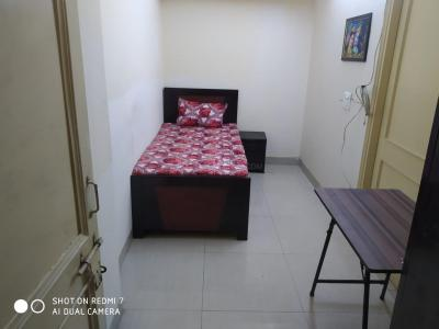 Bedroom Image of Mannat Dream Home in Sector 2