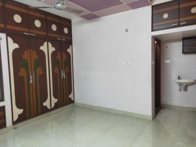 Gallery Cover Image of 1200 Sq.ft 3 BHK Independent House for buy in Gorantla for 7000000