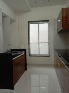 Kitchen Image of Godrej Prime Chembur in Chembur