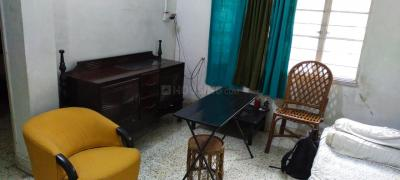 Gallery Cover Image of 500 Sq.ft 1 BHK Apartment for rent in Rajaram Apartment, Koregaon Park for 20000