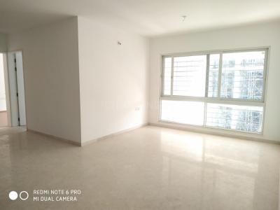 Gallery Cover Image of 2100 Sq.ft 3 BHK Apartment for rent in Dattavadi for 40000