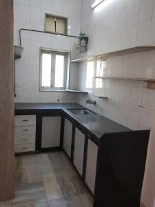 Gallery Cover Image of 350 Sq.ft 1 BHK Apartment for buy in Santacruz East for 13000000