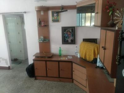 Gallery Cover Image of 600 Sq.ft 1 BHK Apartment for rent in Ramnagar for 10000