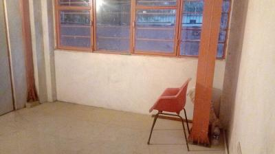 Gallery Cover Image of 250 Sq.ft 1 RK Apartment for rent in Ajmeri Gate for 10000