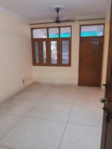 Gallery Cover Image of 1600 Sq.ft 3 BHK Apartment for rent in AAKRITI APARTMENTS, Sector 4 Dwarka for 24000