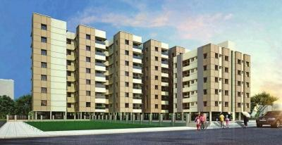 Gallery Cover Image of 647 Sq.ft 2 BHK Apartment for buy in Howrah Railway Station for 2685050