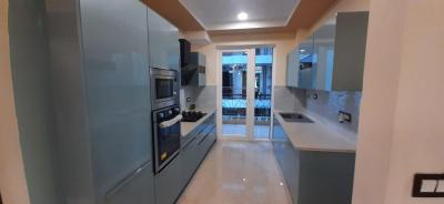 Gallery Cover Image of 6000 Sq.ft 6 BHK Villa for buy in DLF Phase 2, DLF Phase 2 for 85000000