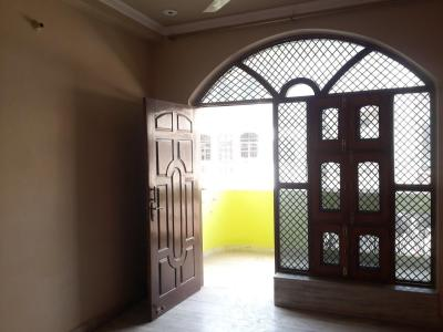 Gallery Cover Image of 1100 Sq.ft 2 BHK Independent Floor for rent in 865, Sector 23A for 21000