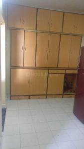Gallery Cover Image of 1000 Sq.ft 2 BHK Apartment for rent in Warje for 20000