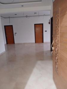 Gallery Cover Image of 1920 Sq.ft 4 BHK Apartment for buy in West Marredpally for 19500000