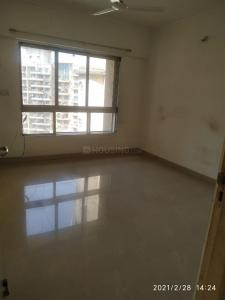 Gallery Cover Image of 1050 Sq.ft 2 BHK Apartment for rent in Zara Apartment, Powai for 50000