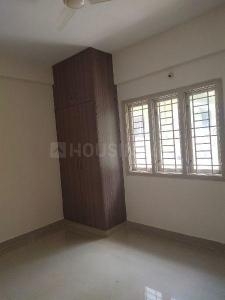 Gallery Cover Image of 1100 Sq.ft 2 BHK Apartment for rent in Whitefield for 13000