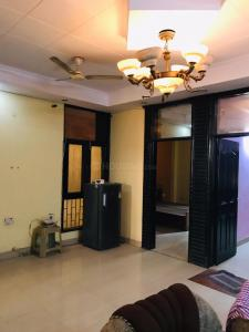 Gallery Cover Image of 2000 Sq.ft 5 BHK Independent House for buy in Vasundhara for 31500000