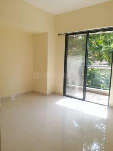 Gallery Cover Image of 620 Sq.ft 1 BHK Apartment for buy in Dhanori for 3200000
