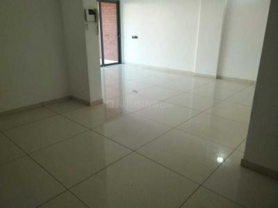 Gallery Cover Image of 2300 Sq.ft 3 BHK Apartment for buy in Deep Indraprasth Greens, Jodhpur for 14210000