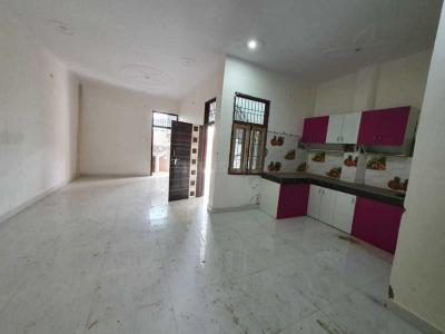 Gallery Cover Image of 580 Sq.ft 1 BHK Villa for buy in Noida Extension for 1850000