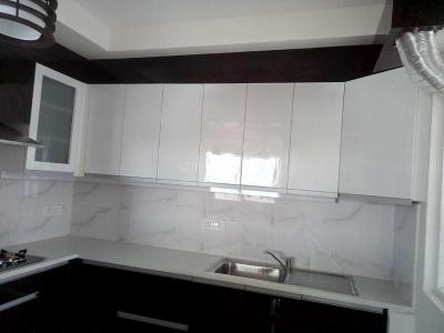 Gallery Cover Image of 1310 Sq.ft 2 BHK Apartment for rent in Sector 91 for 14000