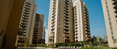 Gallery Cover Image of 3950 Sq.ft 4 BHK Apartment for rent in Sikanderpur Ghosi for 119000