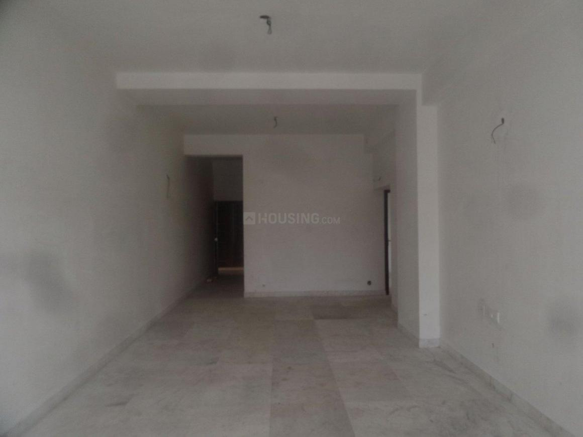 Living Room Image of 1690 Sq.ft 3 BHK Apartment for buy in Tangra for 9000000