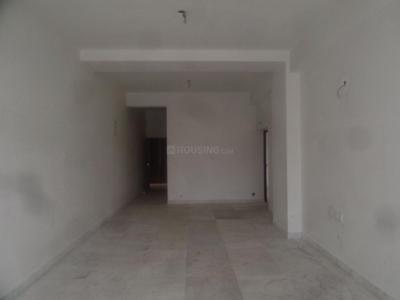 Gallery Cover Image of 1690 Sq.ft 3 BHK Apartment for buy in Tangra for 9000000