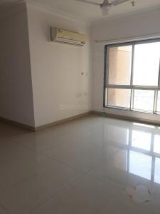 Gallery Cover Image of 1150 Sq.ft 2 BHK Apartment for rent in Powai for 54000