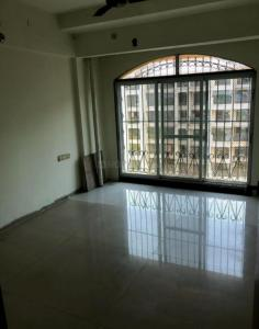 Gallery Cover Image of 1502 Sq.ft 3 BHK Apartment for buy in Tharwani's Rosewood Heights, Kharghar for 20000000