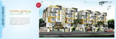 Gallery Cover Image of 1395 Sq.ft 3 BHK Apartment for buy in Kadugodi for 4000000