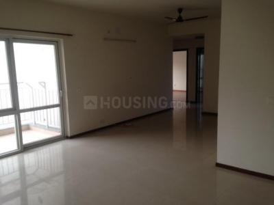 Gallery Cover Image of 2032 Sq.ft 3 BHK Apartment for buy in Sector 82 for 6700000
