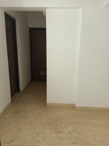 Gallery Cover Image of 2068 Sq.ft 3 BHK Apartment for buy in Hinjewadi for 12000000