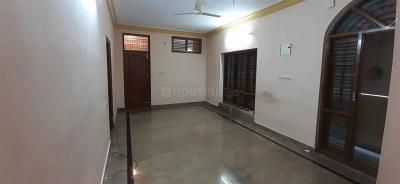 Gallery Cover Image of 1300 Sq.ft 2 BHK Independent House for rent in Srinidhi, JP Nagar for 17000