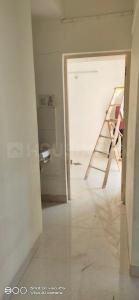 Gallery Cover Image of 600 Sq.ft 1 BHK Apartment for rent in Aditya Shagun, Bavdhan for 16000