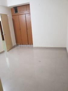 Gallery Cover Image of 1050 Sq.ft 2 BHK Independent Floor for rent in Swaraj Comfort Samyuktha, Jayanagar for 20000