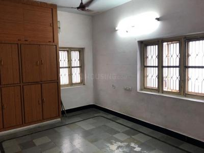 Gallery Cover Image of 1300 Sq.ft 2 BHK Independent House for rent in Kothapet for 11000