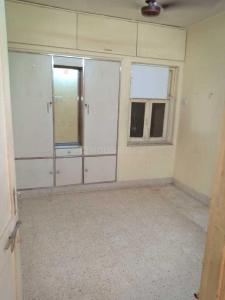 Gallery Cover Image of 550 Sq.ft 1 BHK Apartment for rent in Vally Towers, Thane West for 23000