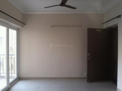 Gallery Cover Image of 1045 Sq.ft 2 BHK Apartment for buy in Sector 137 for 4900000