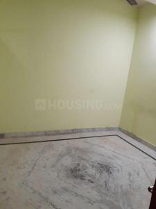 Gallery Cover Image of 350 Sq.ft 1 RK Independent Floor for rent in Tughlakabad for 4000