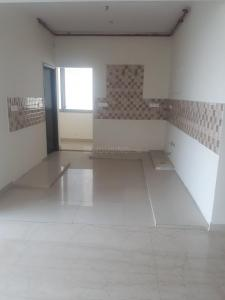 Gallery Cover Image of 4214 Sq.ft 4 BHK Apartment for buy in Malleswaram for 60000000
