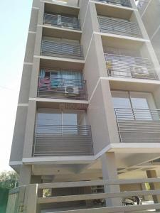 Gallery Cover Image of 2001 Sq.ft 3 BHK Apartment for buy in Bopal for 7000000
