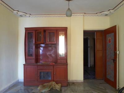 Gallery Cover Image of 775 Sq.ft 2 BHK Apartment for buy in Shree Nidhi Sahakar Heights, Mira Road East for 7500000
