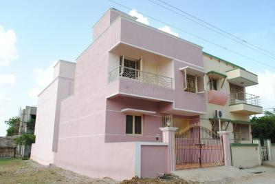 Gallery Cover Image of 975 Sq.ft 2 BHK Villa for buy in Poonamallee for 5400000