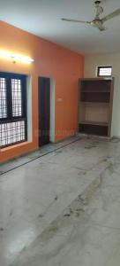 Gallery Cover Image of 1500 Sq.ft 2 BHK Independent House for rent in Attapur for 13000