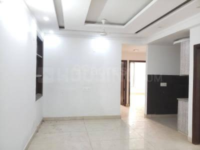 Gallery Cover Image of 1150 Sq.ft 2 BHK Apartment for buy in Gachibowli for 7800000