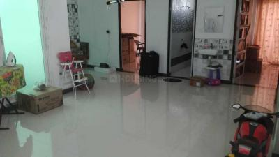 Gallery Cover Image of 2250 Sq.ft 3 BHK Independent Floor for rent in Sector 31 for 18000