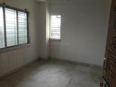 Gallery Cover Image of 740 Sq.ft 2 BHK Apartment for buy in Barrackpore for 1850000
